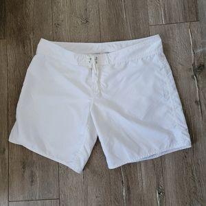Ladies Firefly board shorts